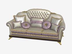 Sofa 1683