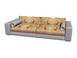 Alta moda divano 2
