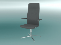 Conference armchair (10FZ)