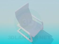 Dinlenme koltukları