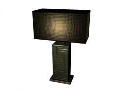 Lampe Dedalo Maxi