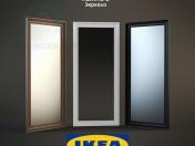 Espejo IKEA