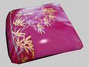 Cushion Orient