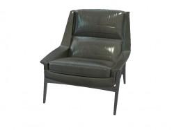 Jet de chaise