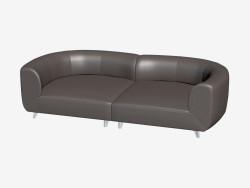 Sofa Chill G179