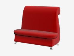 Sofa f165