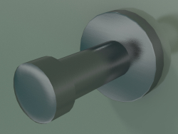 Towel hook (41537340)