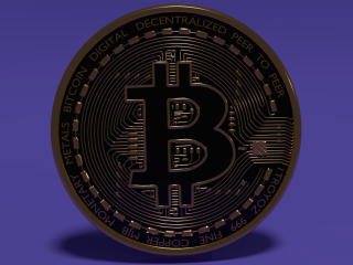 Token de Bitcoin