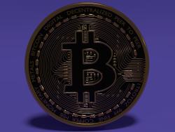 Jeton Bitcoin