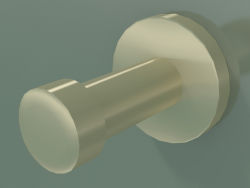 Towel hook (41537990)