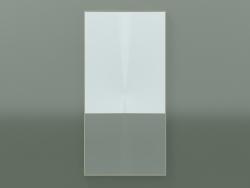 Specchio Rettangolo (8ATMF0001, Bone C39, Н 120, L 60 cm)