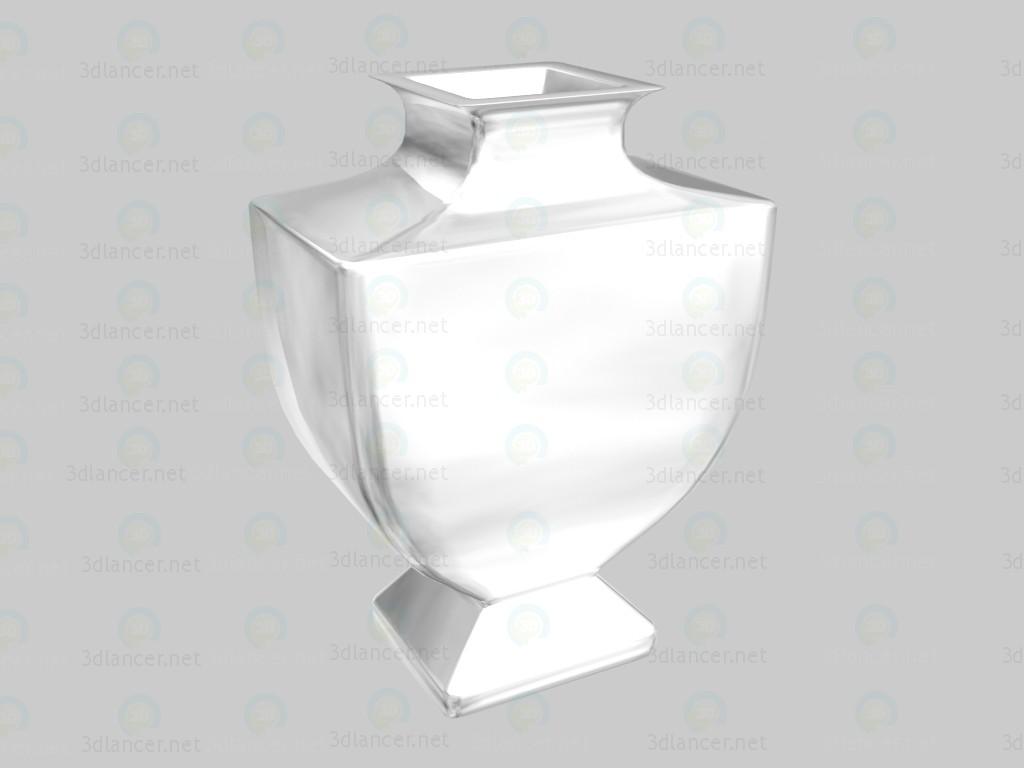 3d model Vase Elgreco,VOX max(2012), - Free Download | 3dlancer net