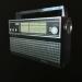 3d Ocean-201 model buy - render