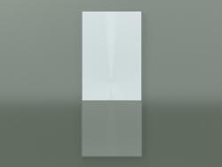 Mirror Rettangolo (8ATMG0001, Silver Gray C35, Н 144, L 60 cm)