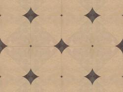 Linoleum linoleum