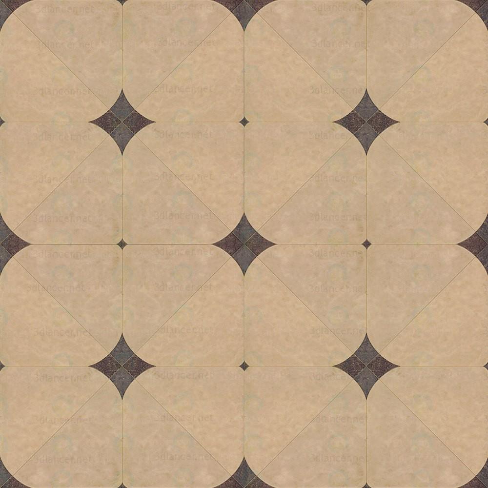 linoleum linoleum download texture - thumbs