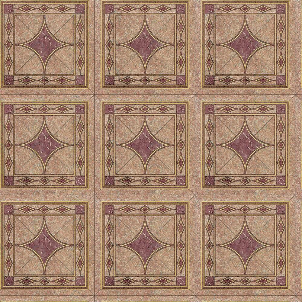 Descarga gratuita de textura Linóleo de linóleo - imagen
