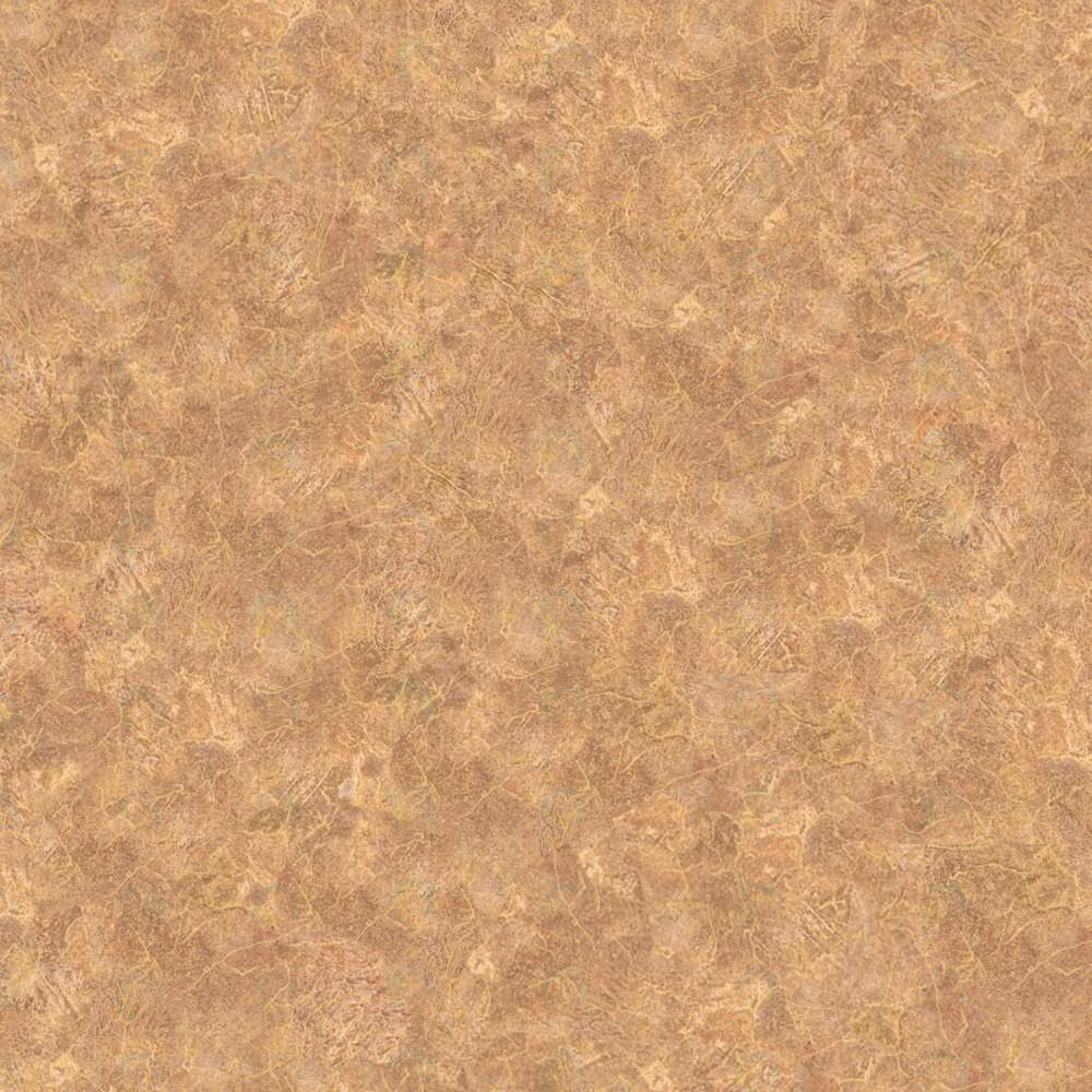 Texture linoleum linoleum free download - image