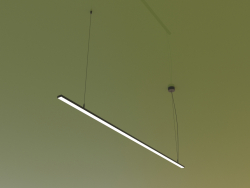 LINEAR P1228 luminaire (1500 mm)