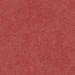 Texture halı free download - image