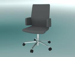 Swivel chair (20Z FO)