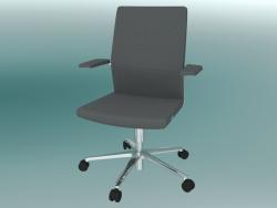 Swivel chair (20Z)