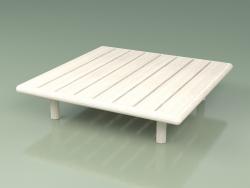 Coffee table 020
