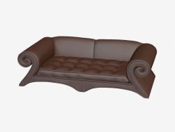 Sofa g160