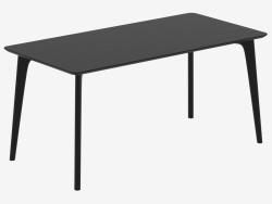 Table à manger IGGY (IDT007003000)