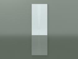 Mirror Rettangolo (8ATMH0001, Clay C37, Н 192, L 60 cm)