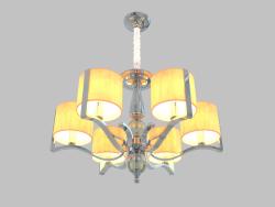 Chandelier (31305 + 1C)