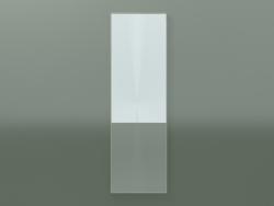 Mirror Rettangolo (8ATMH0001, Bone C39, Н 192, L 60 cm)