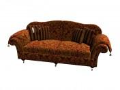 Sofa 2 Corina