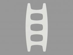 Radiator Flat Movie