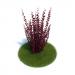 """3d model Barbaris Tunberga """"Red Pillar"""" - preview"""