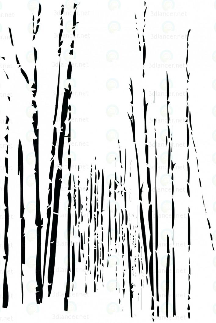 Texture Wallpaper free download - image