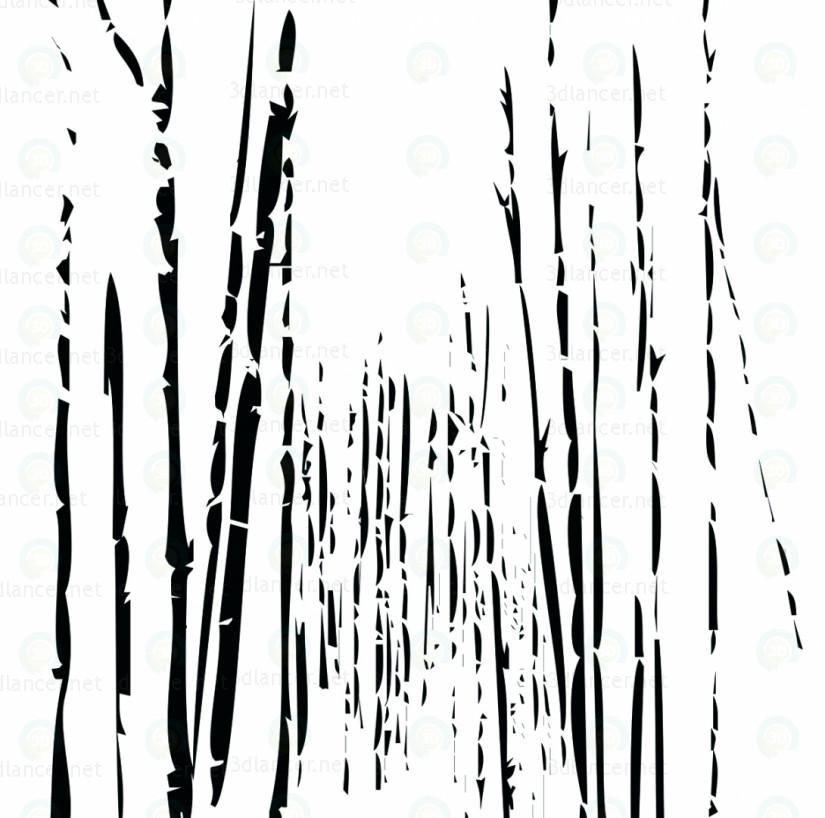 Descarga gratuita de textura Fondo de pantalla - imagen