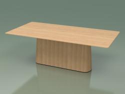 Table POV 465 (421-465, Rectangle Chamfer)