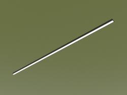 Luminaire LINÉAIRE V2537 (1750 mm)