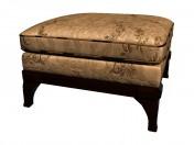 The Verona leg Chair