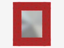 Mirror S120
