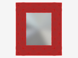 Espelho S120