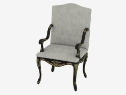 Кресло (12434)