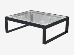Coffee table Deville