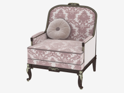 Кресло (12420)
