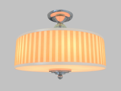 Chandelier ceiling (31709PL)