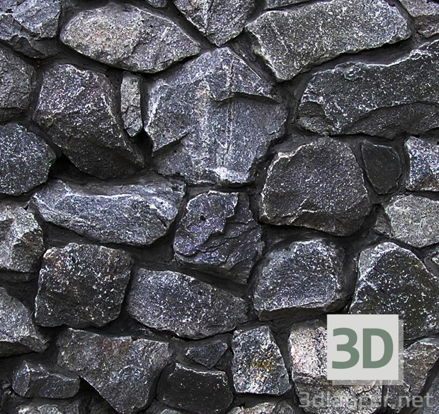 Texture download gratuito di Pietra - immagine