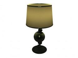 Lamp Rita