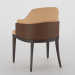 3d Chair model buy - render