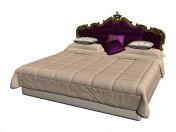 Кровать Venice
